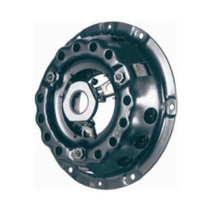 Clutch Cover Assembly Online