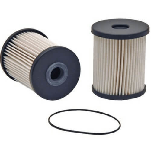 Diesel Oil Filters