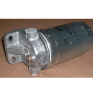 diesel filter assembly Online