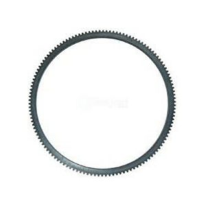 flywheel ring