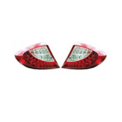 Online Tail Light | Tail Lamp